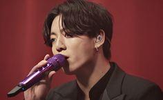 Jung Kook, Jung Hyun, Busan, Boy Scouts, Bts Jungkook, Taehyung, Rapper, Elegant Man, September 1