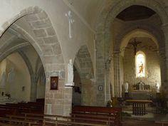 Roussines eg2 - Roussines (Charente) — Wikipédia