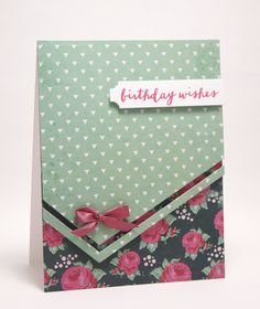 Birthday Wishes by yainea, via Flickr
