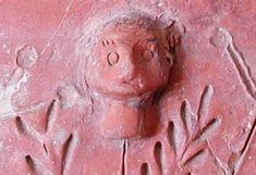 3.1.2. Ritualul de nemurire - bazat pe Pomul Vieţii - Seimeni - de la piatra şlefuită la fier