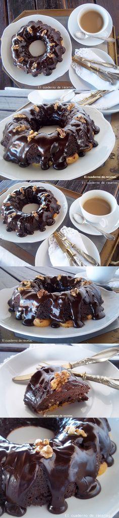 bizcocho-chocolate-nueces-pecados-reposteria-1