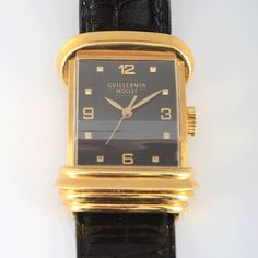 Watches - Page 2 of 9 - Solvang Antiques Wrist Watches, Gold Watch, Antiques, Accessories, Watches, Antiquities, Antique, Old Stuff, Watch