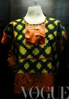 mood board inspirations # Las apariencias enganan: los vestidos de frida kahlo