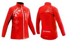 Noname Pro hosszú ujjú női széldzseki Running Jacket, Motorcycle Jacket, Jackets, Fashion, Down Jackets, Moda, Fashion Styles, Fashion Illustrations, Jacket