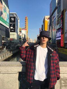 Nct 127, Nct Yuta, Jaehyun, Kpop, Wattpad, Fandoms, Porno, Nct Taeyong, Entertainment