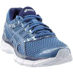 47 Best Shoes images in 2020 Shoes, Plantar fasciitis  Shoes, Plantar fasciitis