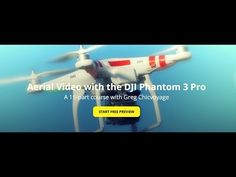 https://curious.com/greg/series/aerial-video-with-the-dji-phantom-3-pro?coupon=curiousteacher20&ref=jqZa0es3sfo  Learn how to fly - Dji Phantom 3 Pro - Online Video course