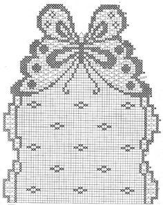 Ganchillo. manteles de tela almohadas (44) (556x700, 281KB)