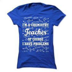 i am a chemistry teacher - #linen shirts #lrg hoodies. MORE INFO => https://www.sunfrog.com/Funny/i-am-a-chemistry-teacher.html?60505