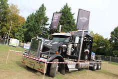 Truck Festival, Trials, Photography, Photograph, Fotografie, Photoshoot, Fotografia