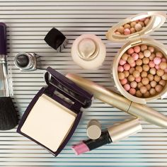 Makeup Bag Rx: Have Your Products Gone Bad?