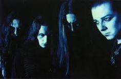 Image result for emperor metal band 1996