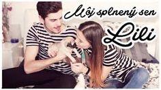 LucyPug and Lili