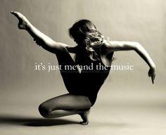 So true dance