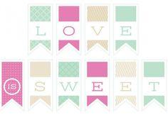 WITHLOVE-Printable-Love-is-Sweet
