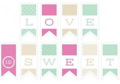 WITHLOVE-Printable-Love-is-Sweet