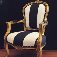 Unique API key is not valid for this user. furniture french furniture without sanding furniture shabby chic Furniture Logo, Painted Furniture, Home Furniture, Cheap Furniture, Furniture Online, Furniture Removal, Furniture Stores, Discount Furniture, Luxury Furniture