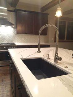 Erstaunlich Die Auswahl Unterbau Waschbecken Für Ihr Haus Diese Arten Von Anlagen Sind  Nur Eine Option,