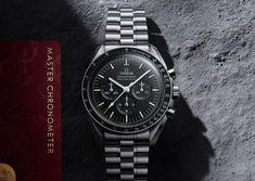 #omegaspeedmaster #omegamoonwatch #speedmaster