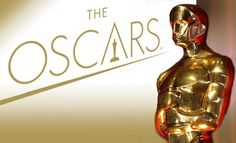 Oscars 2015: Who's Likely to Win