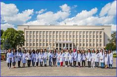 Study in Europe Uzhhorod National University: Sparkle Your Career Prospect in…