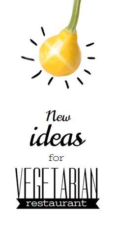 Vegetarian Restaurant – free Ad template on Behance