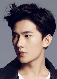 Yang Yang Yang Wei, Yang Yang Actor, Wei Wei, Asian Celebrities, Asian Actors, Korean Actors, Beautiful Love, Beautiful People, Joon Hyuk