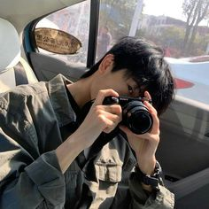 Korean Boys Hot, Korean Boys Ulzzang, Ulzzang Couple, Ulzzang Boy, Korean Girl, Cute Asian Guys, Asian Boys, Cute Guys, Boy Images
