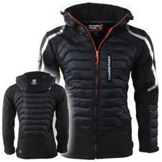 Men's Jackets, Cool Jackets, Winter Jackets, Bomber Jacket Men, Leather Jacket, Best Nike Running Shoes, Mens Boots Fashion, Cash Money, Winter 2017