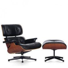 Lounge Chair - Poltronas - Paris:Sete  Preço: 5166,00 €