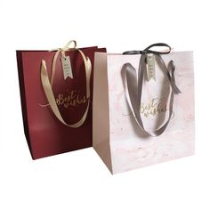 Dongguan Wintop Industry Co. Paper Gift Bags, Brown Paper, Paper Shopping Bag, Tote Bag, Gifts, Decor, Decoration, Presents, Decorating