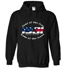 land of the free and home of the brave T-Shirts, Hoodies, Sweatshirts, Tee Shirts (34$ ==> Shopping Now!)