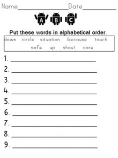 Vocabulary Quiz Worksheets. Repin and share.