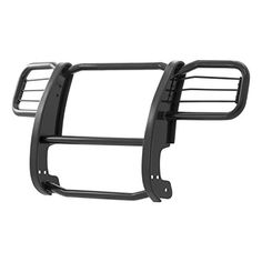 Aries 1047 Black Grille Guard - http://www.caraccessoriesonlinemarket.com/aries-1047-black-grille-guard/  #1047, #Aries, #Black, #Grille, #Guard #2.-Exterior, #Grilles-Grille-Guards, #Grilles-Grille-Guards