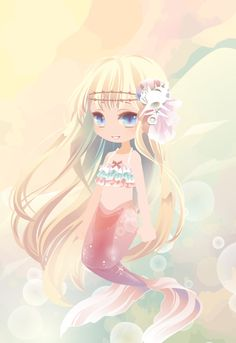 Coastal Mermaid|@games -アットゲームズ-