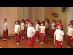 "НЕРАЗЛУЧНЫЕ ДРУЗЬЯ - Коллектив ""ЧАЙКА"" - YouTube English Vinglish, Blog Backgrounds, Preschool Music, Team Building Activities, Happy Dance, Exercise For Kids, Music Lessons, Dance Videos, Ronald Mcdonald"