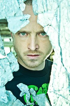 Breaking Bad, Season 5 - Aaron Paul
