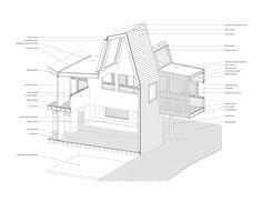 51f15764e8e44ea5b700016e_sagaponac-house-stan-allen-architect_axon.png (2000×1545)