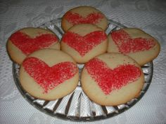 Recipe Marketing February 2014 Monthly Newsletter Happy Valentine's Month | BlogHer http://recipemarketing.blogspot.com