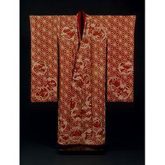 1eddaa018b 129 Best JAPAN images