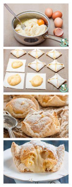 "Bolo ""Leningrado"" veja>> salve este pin #bolo#torta#doce#sobremesa#aniversario#pudim#mousse#pave#Cheesecake#chocolate#confeitaria"