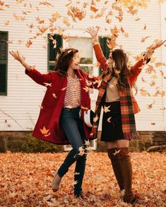33 Trendy Photography Ideas For Sisters Photoshoot Bff Pics Bff Pics, Photos Bff, Best Friend Pictures, Sister Pics, Sister Pictures, Fall Pictures, Fall Photos, Fall Pics, Cute Bff Pictures