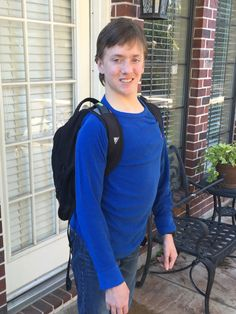 Adaptive Curriculum Proves Game-Changer for Student with Autism | Education Associates