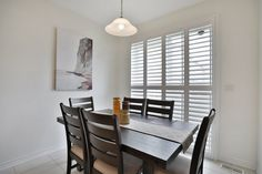 Mirjana Wheeler-Royal LePage Real Estate Services Ltd., Brokerage real estate agent homes, houses for sale in Oakville, Ontario Mls Real Estate, Real Estate Services, Real Estate Information, Estate Homes, Home Buying, Ontario, Property For Sale, Dining Bench, Home Improvement