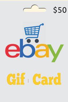 Get the best deals on eBay Gift Cards Playstation, Xbox, Mcdonalds, Google Play, Microsoft, Making Money On Ebay, Steam Free, Netflix, Free Gift Card Generator