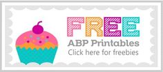 Freebies print