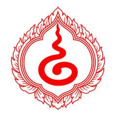 Todo sobre los tatuajes yantra (Megapost) - Arte en Taringa! Unalome, Us Images, Tatoos, Ink, Logos, Instagram Posts, Jewelry, Thailand Tattoo, Buddhism Tattoo