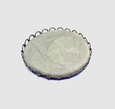 I LOVE RESIN: Canada Day Jewelry Clay Keepsake