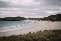 10 choses à voir en Écosse   L'oeil d'Eos - Blog voyage & photo Blog Voyage, Eos, Photos, Beach, Water, Outdoor, Scotland Trip, First Time, United Kingdom