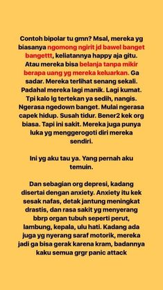 Bipolar Quotes, Mood Quotes, Life Quotes, Snap Quotes, Self Love Quotes, Broken Home Quotes, Sarcastic Quotes, Qoutes, Quotes Galau